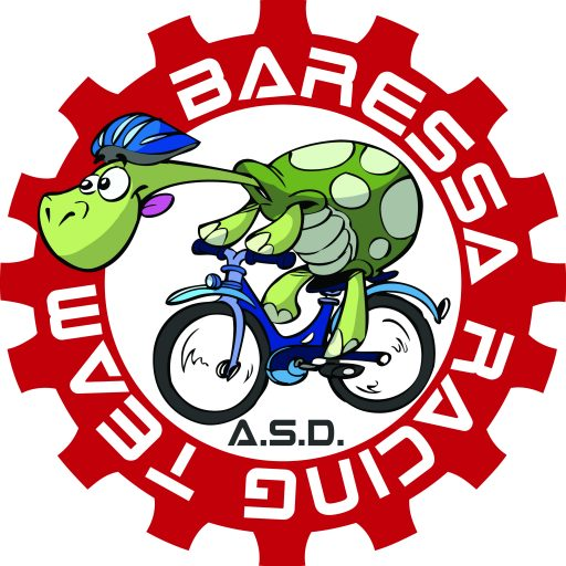 BARESSA RACING TEAM